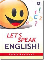 ayo-belajar-bahasa-inggris